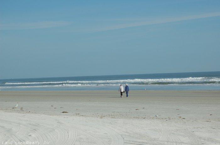 spc07-beach